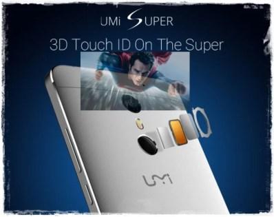 UMI-Super-1