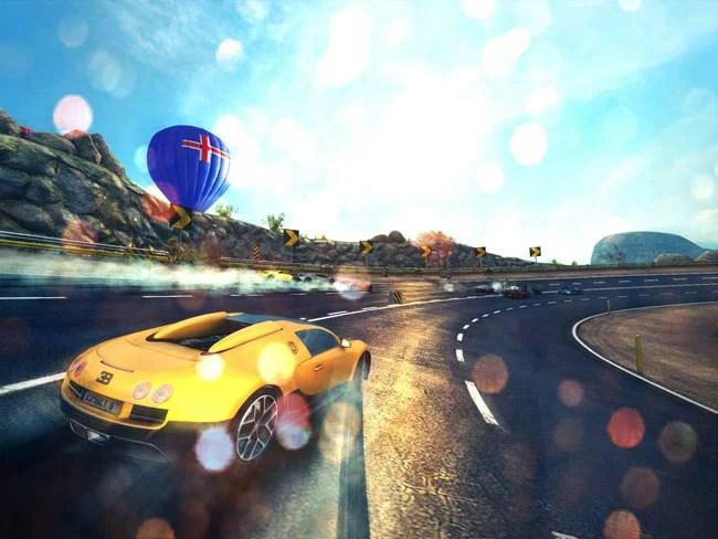 image du jeu asphalt 8 airborne
