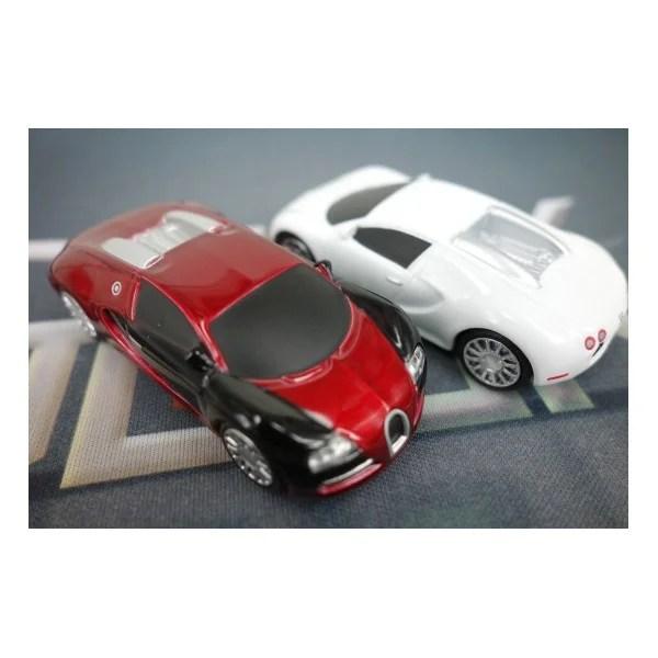 cle-usb-bugatti-veyron