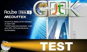 cube-talk9-MT8389-Test