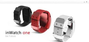 smartwatch android gsm inwatch