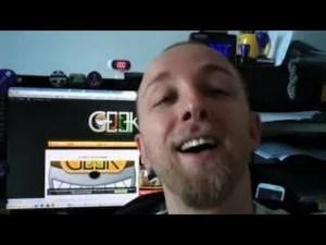Video thumbnail for youtube video JT Geek du Chin'Addict à l'Asi'Addict
