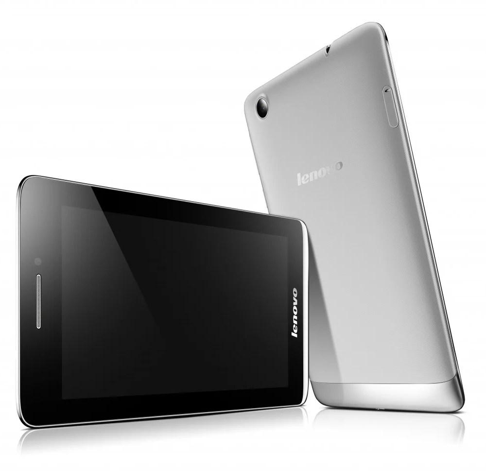 smartphone android lenovo vibe x