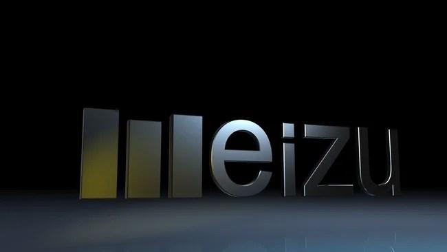 marque meizu