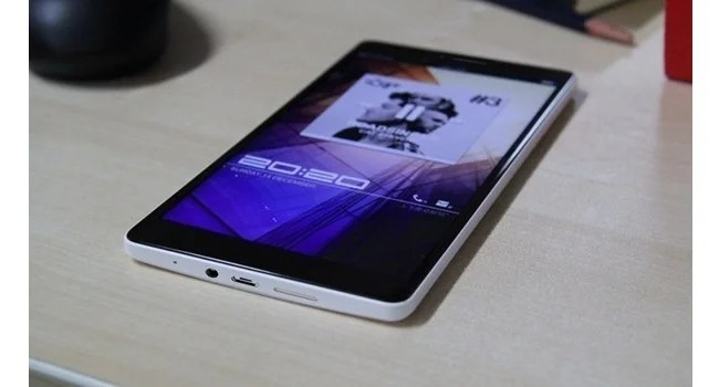 "phablette android oppo n1 5.5"" 1080p"