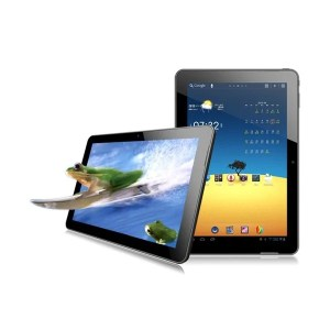 yuandao-n101-ii-android-tablette chinoise