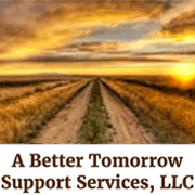 A Better Tomorrow Support Services