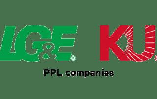 JTL Client LG&E
