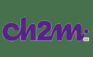 JTL Client ch2m
