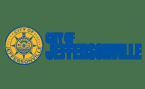 JTL Client City of Jeffersonville