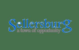 JTL Client Sellersburg Indiana