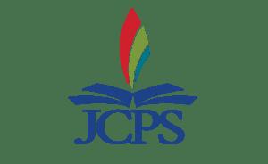 JTL Client JCPS