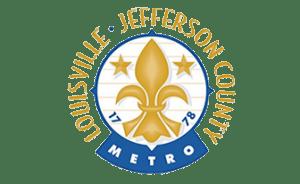 JTL Client City of Louisville Kentucky
