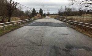 JTL Engineers Project Bridge 10