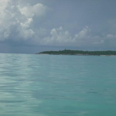 Carnival Conquest - Half Moon Cay 3