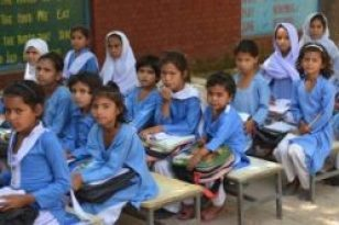 Pakistan-annual-education-report-3