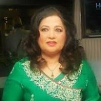 Legend Actress Nisho Begum