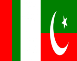 mqm pti flags