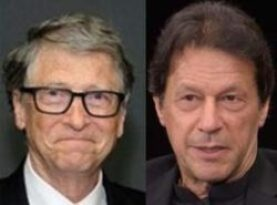 imran khan and bil gates jtnonline