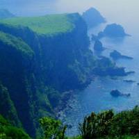 Where to go: The Oki Islands: where time seems to have stood still