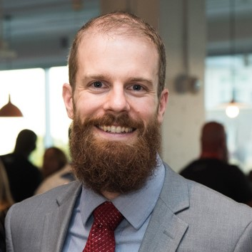 James T. Olsen, owner of JTO Legal