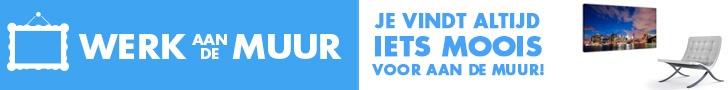 De foto's van JTravelBlog te koop via Werkaandemuur.nl