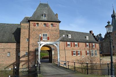 JTravel.nl: Doorwerth & Bunnik