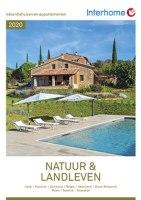 Gratis de Natuur & landleven reisgids bestellen bij Interhome