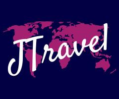 Logo JTravel