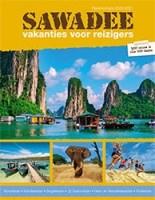 Gratis reisgids bestellen bij Sawadee