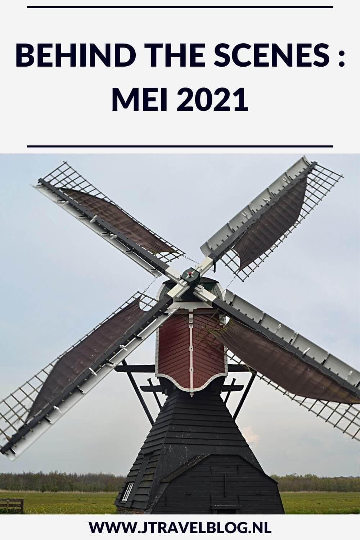 In mei 2021 liep ik de Trage Tocht Lisse, de Groene Wissel Vogelenzang in de Amsterdamse Waterleidingduinen en over Buitenplaats Leyduin en ik maakte een wandeling in Wandelbos Groenendaal in Heemstede. Meer hier over lees je in dit maandoverzicht. #maandoverzicht #mei2021 #tragetochtlisse #groenewisselvogelenzang #amsterdamsewaterleidingduinen #buitenplaatsleyduin #wandelbosgroenendaal #jtravel #jtravelblog