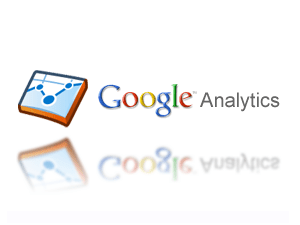 Google Analytics Beta Sign Up