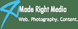 Made Right Media