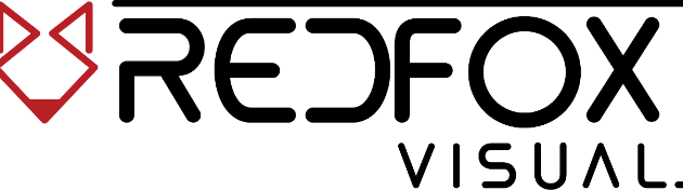 REDFOX VISUAL