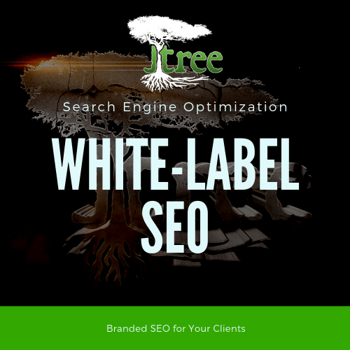 White-Label SEO