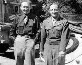 heinz-henry-kissinger-fritz-kraemer-operation-paperclip-nazi-war-criminal[1]
