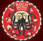 kochexposed