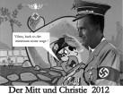 RomneyVP copy