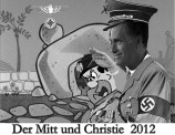 RomneyVP