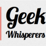 geek_whisperers