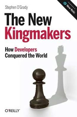 newkingmakers-2