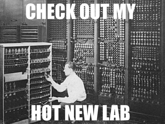 silicon valley vmug labs copy.004