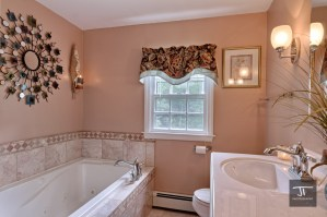 Real Estate Photography - Jeremiah True Photography
