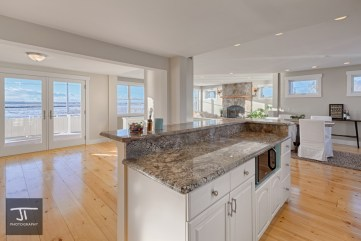Real estate photography - ©2017 Jeremiah True Photography