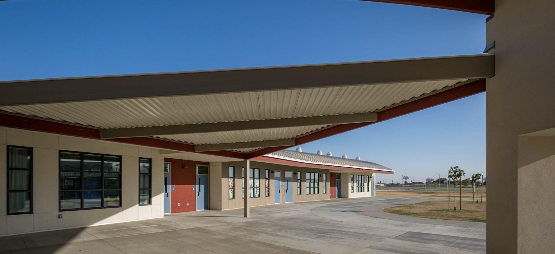 JTSModular-WhitleyElementarySchool-RobRijnenPhotography (12 of 36)