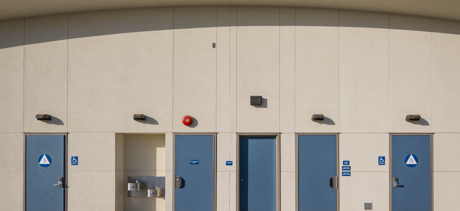 JTSModular-WhitleyElementarySchool-RobRijnenPhotography (19 of 36)