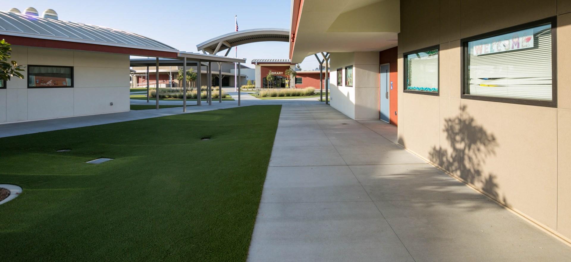 JTSModular-WhitleyElementarySchool-RobRijnenPhotography (25 of 36)