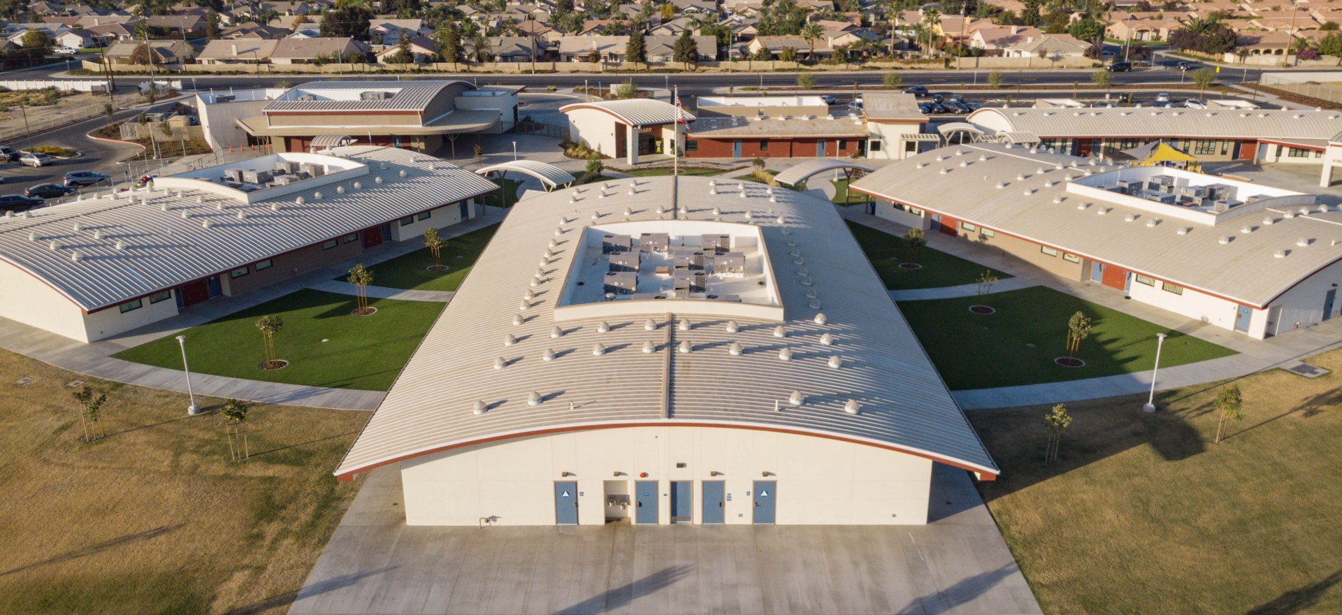 JTSModular-WhitleyElementarySchool-RobRijnenPhotography (34 of 36)