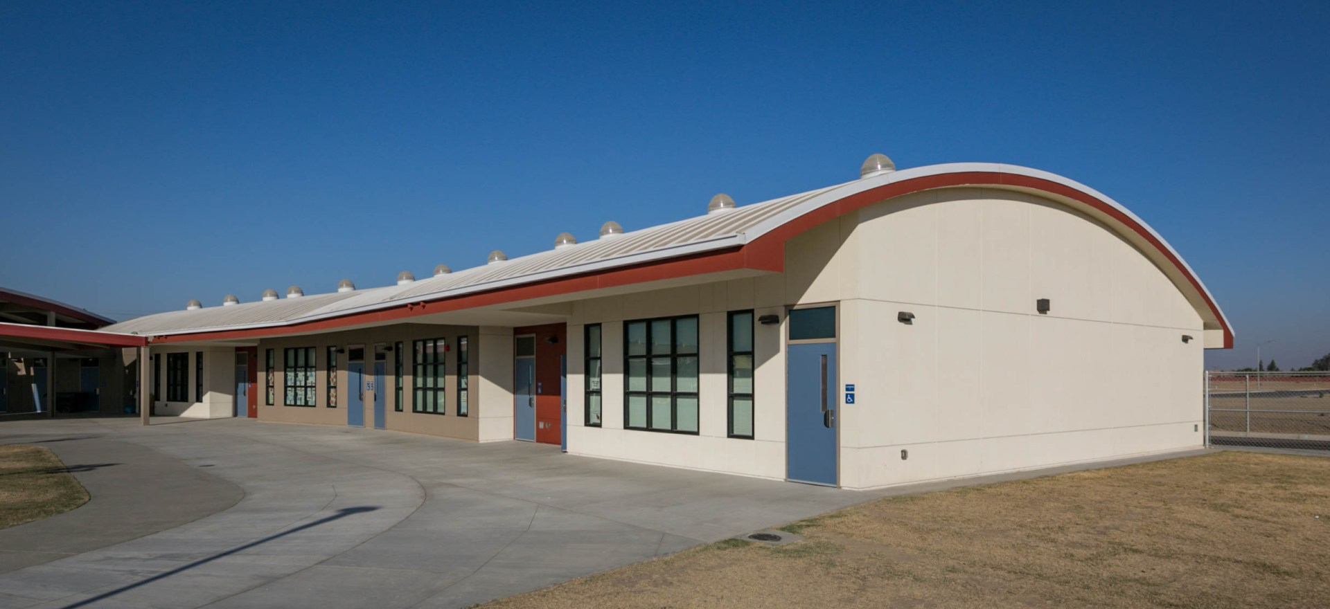 JTSModular-WhitleyElementarySchool-RobRijnenPhotography (6 of 36)