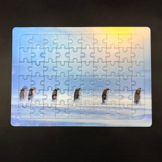 UV_Puzzle_003